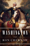 Chernow- Washington, A Life