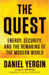 Yergin Quest: Energy Security